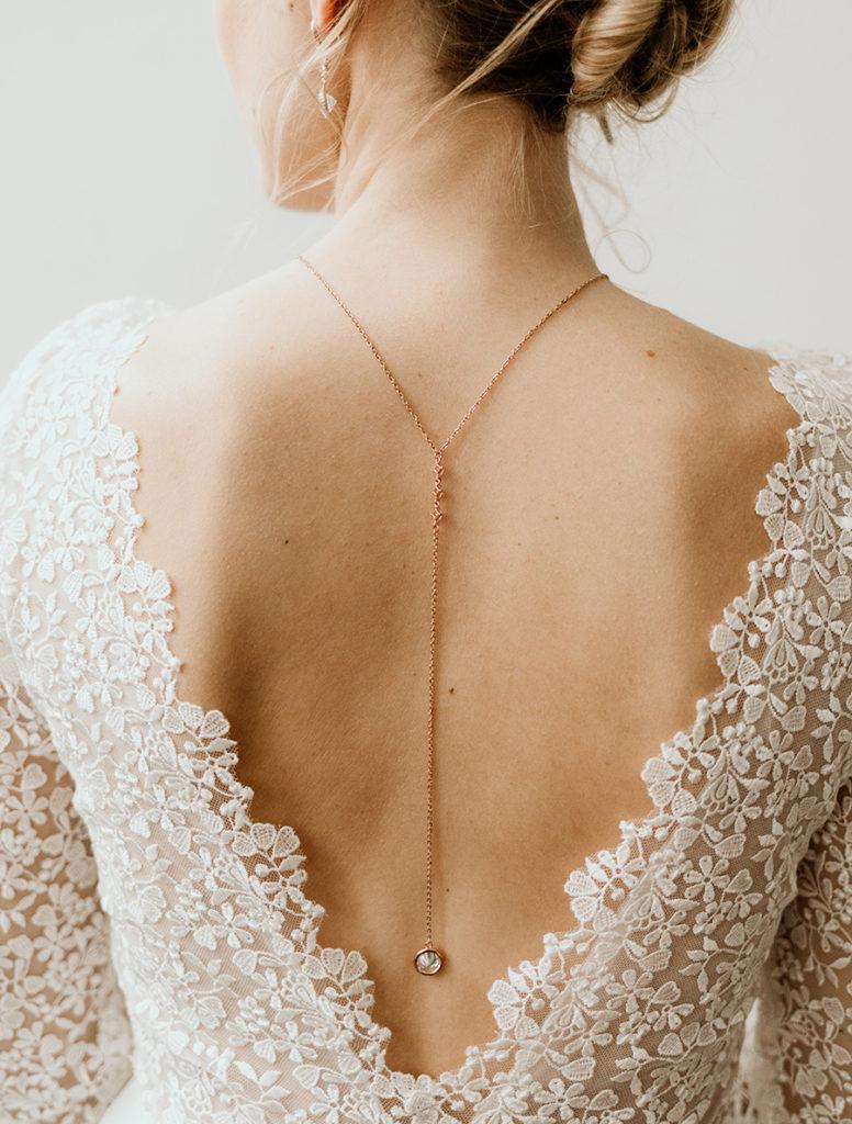 Brautkleid Helen